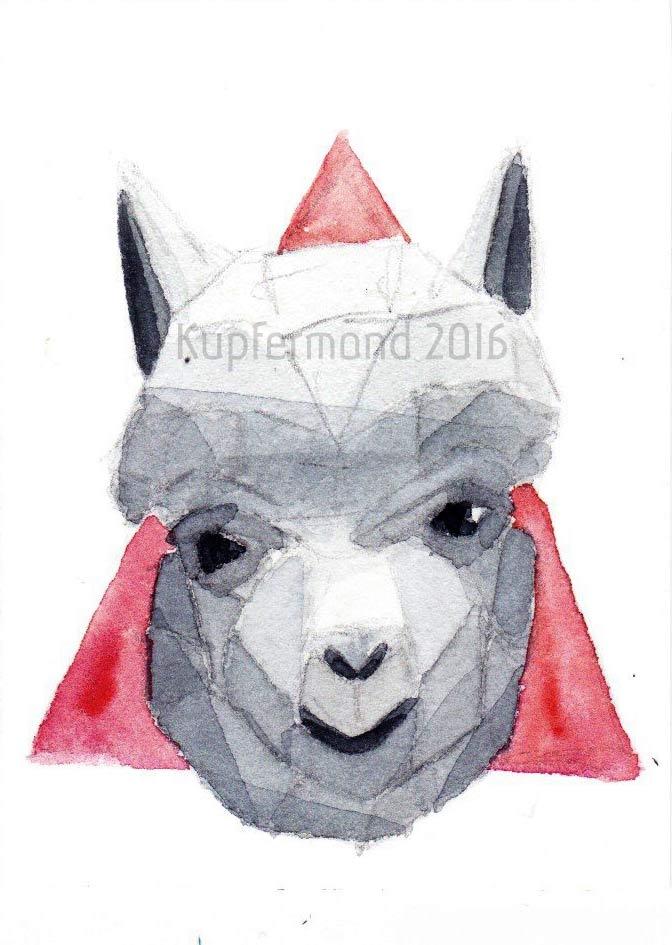 alpaca10